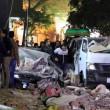 Isis arriva al Cairo. In Egitto non è più solo al Sinai6