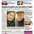 ilcentro_pescara2