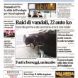 iltirreno_livorno2
