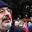 Ilva, Genova beffata dal Governo, abbandonata dai politici