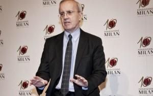 Calciomercato Milan, Dan Peterson rifiutò la panchina