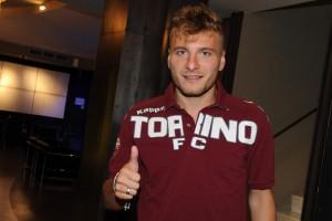 http://sport.ilmessaggero.it/calcio/torino_frosinone_dalle_18_segui_la_diretta-1486852.html