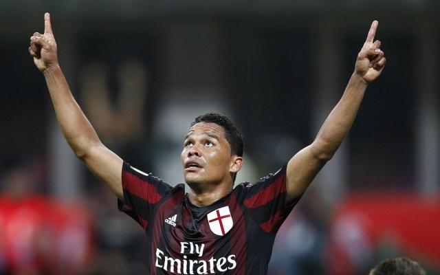 Diretta, Milan-Fiorentina: formazioni ufficiali a breve