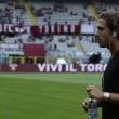Calciomercato Genoa, Alessio Cerci è fatta: visite domani