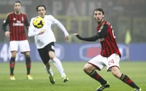 Calciomercato Palermo, i rosanero partono con il botto e mettono a segno i colpi Arteaga e Bryan Cristante dal Benfica.