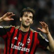 "Calciomercato Milan, Kakà: ""Tornare? Mai dire mai..."""