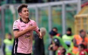 "Calciomercato Napoli, Zamparini: ""Dybala - Jorginho..."""