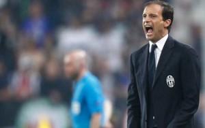 Juventus - Inter, diretta: formazioni ufficiali a breve