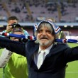 """Calciomercato Sampdoria, Ferrero: """"Soriano resta"""""""