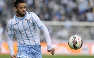 http://www.blitzquotidiano.it/sport/milan-sport/calciomercato-milan-gundogan-nel-mirino-dortmund-chiede-2227069/