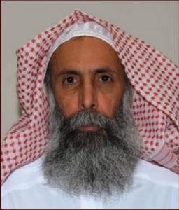 Arabia Saudita giustizia imam sciita. Ira Iran, Libano...