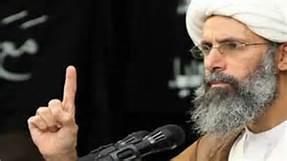 Guarda la versione ingrandita di L' imam giustiziato