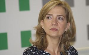 Spagna, processo Infanta. Procura chiede archiviazione ma...