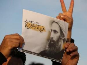 """Iran: """"Sauditi come l'Isis"""". Riad rompe le relazioni"""