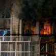 Arabia Saudita giustizia sciita: Iran, assalto ambasciata2
