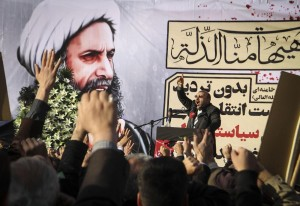 Contro Arabia Saudita, Iran sospende pellegrinaggi a Mecca