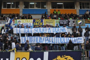 Ischia-Cosenza Sportube: streaming diretta live
