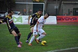 Ischia-Messina Sportube: streaming diretta live su Blitz
