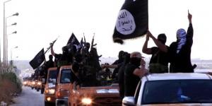 Libia, Italia pronta ai raid con gli Usa dopo accordo governo