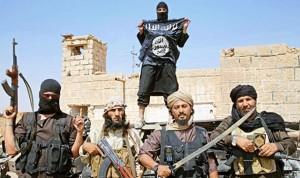 """Isis in Libia, parata con teste mozzate: """"Allah è grande"""""""