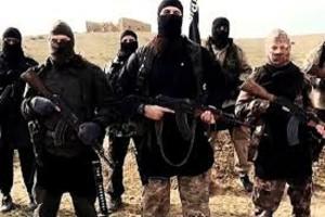 Isis u****e due poliziotti e un ufficiale in Egitto