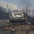 Isis, strage in Siria: duplice esplosione, almeno 45 morti