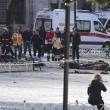 Attentato Istanbul, arrestata una donna legata ad Isis 6