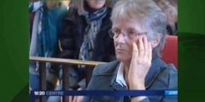 Jacqueline Sauvage uccise marito, la Francia vuole la grazia