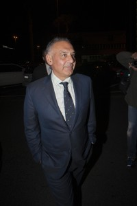 """Dagospia: """"James Pallotta vende la Roma"""". Lui replica: """"Mai"""""""