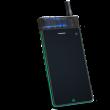 Jupiter, lo smartphone che si crede sigaretta elettronica02