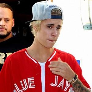 """Cindy Kimberly, la """"ragazza di Justin Bieber"""" sarà modella"""