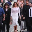Jennifer Lopez, fisico al top a 46 anni11