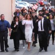 Jennifer Lopez, fisico al top a 46 anni15