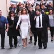 Jennifer Lopez, fisico al top a 46 anni19