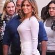 Jennifer Lopez, fisico al top a 46 anni5