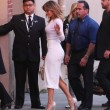 Jennifer Lopez, fisico al top a 46 anni10