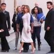 Jennifer Lopez, fisico al top a 46 anni3