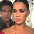 "Katy Perry interrotta da Ben Stiller mentre canta ""Relax""3"