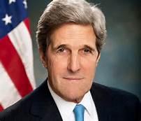 Joun Kerry