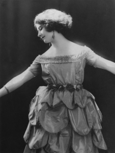 La Païva. Una prostituta a Parigi, celebrity dell'Ottocento