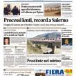lacittadisalerno_salerno6