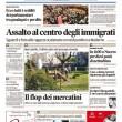 lacittadisalerno_salerno7
