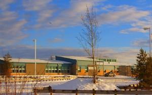 Guarda la versione ingrandita di La scuola di La Loche
