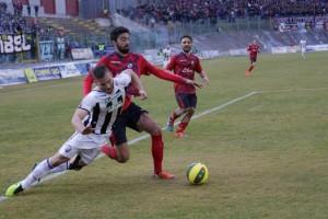 L'Aquila-Lupa Roma Sportube: streaming diretta live su Blitz