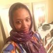 Prof. Usa: selfie con velo in solidarietà con Islam: sospesa