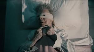 David Bowie, eutanasia per Duca Bianco leggenda del rock?