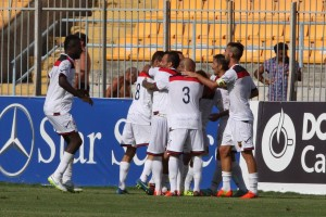 Casertana-Catanzaro Sportube: streaming diretta live