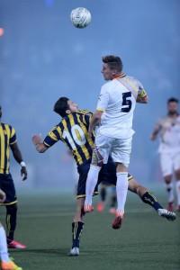 Lecce-Juve Stabia Sportube: streaming diretta live su Blitz