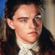 Leonardo Di Caprio nella Maschera di ferro