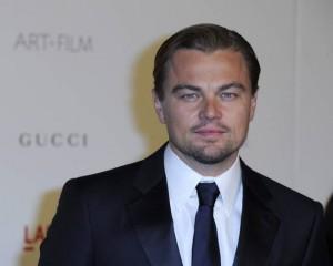 """Leonardo DiCaprio: """"Vorrei fare Putin, Lenin, Rasputin..."""""""